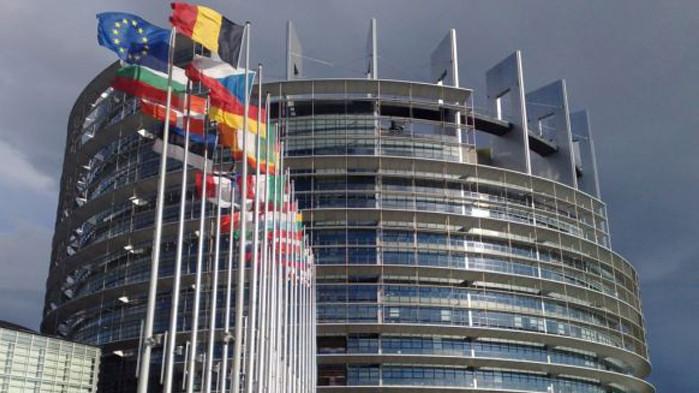 Брюксел планира да противодейства на чуждестранни субсидии над 200 000 евро