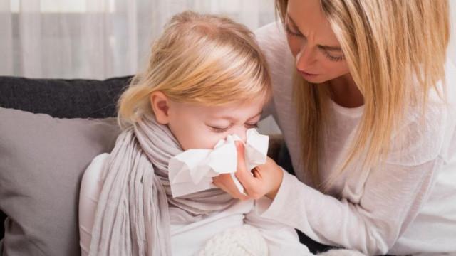 Областната оперативна комисия за контрол в борба с грип и ОРЗ ще заседава на 28-ми януари