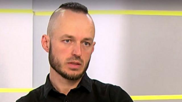 Видеонаблюдението, за което Радев настоява за изборите, е руски номер
