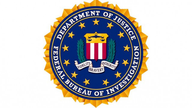 Конгресмени искат ФБР да разследва Туитър и Фейсбук за щурма на Капитолия