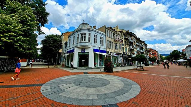 Ето защо във Варна няма COVID – 19 (ВИДЕО)