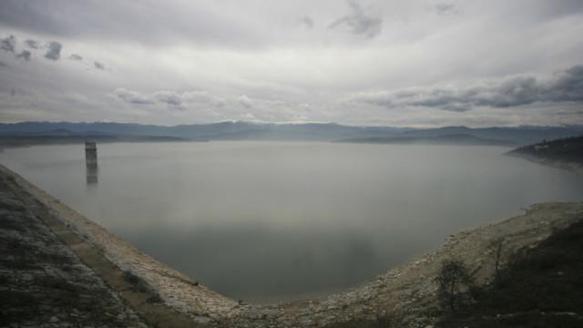 43 млрд. лв. са нужни, за да отговаря водната ни система на евростандартите