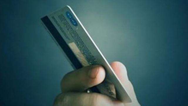 Съдят 23-годишен служител на бензиностанция за използване на чужда банкова карта