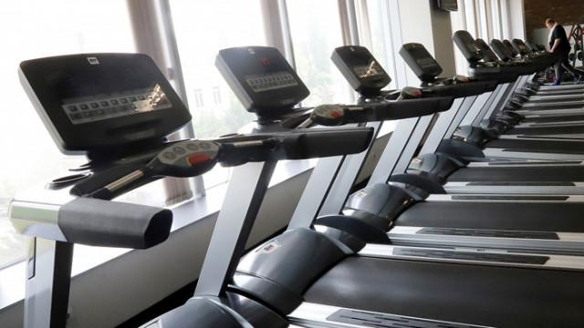 Фитнес залите искат 9% ДДС, обмислят и протести