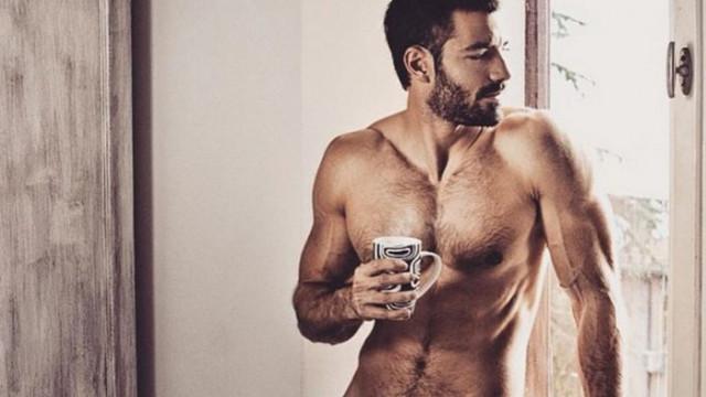 8-те секси мъжки постъпки, които разтапят жените