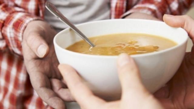 Община Варна ще кандидатства по програма за осигуряване на топъл обяд за 300 души