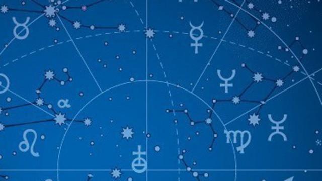 Дневен хороскоп и съветите на Фортуна за петък – 29.01.21