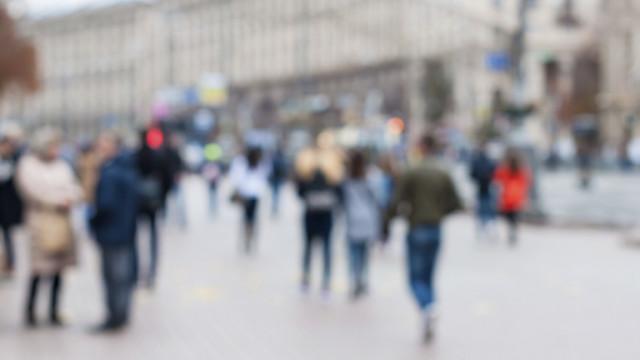 НСИ не приема чужди приложения за преброяването