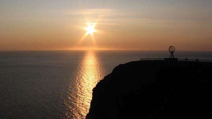 Слънчев календар – неделя, 14 юни 2020 г.