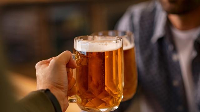 Бира, кости, инфаркт, диабет и защо да не пренебрегваме пивото