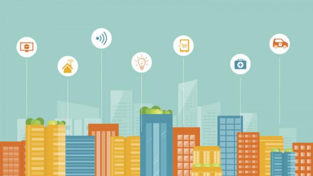 Отвориха мярка за изграждане на интернет в селските райони
