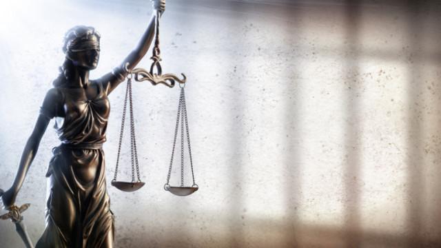 Обирджии на възрастна жена се споразумяха с прокуратурата за 1,5 г. затвор