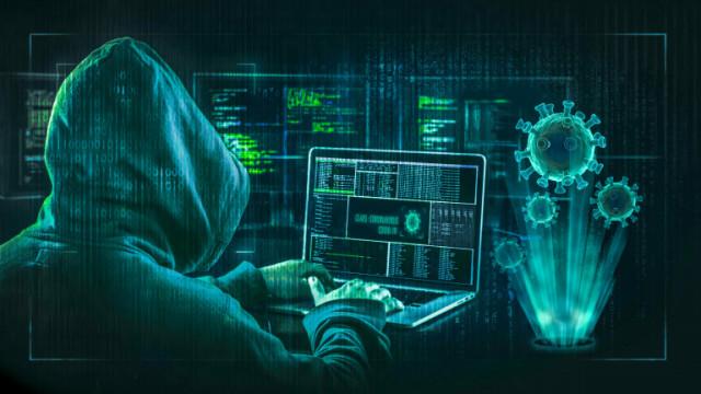 Киберексперт: Измамниците в мрежата стават все по-изобретателни