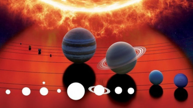 Ретрограден Меркурий през следващите дни