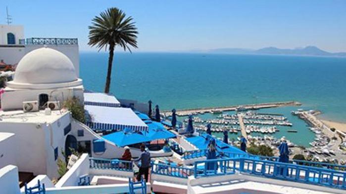 Тунис очаква над $2 млрд. загуби за туризма заради пандемията
