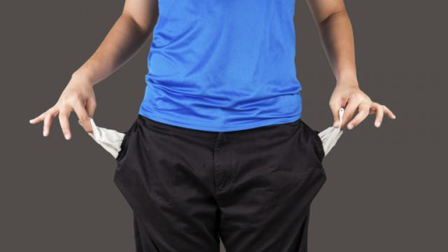 Неуспешните хора: 13 навика, които пречат да забогатеете
