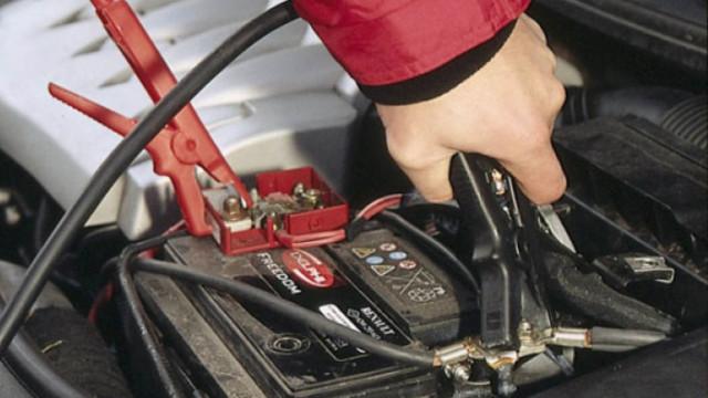 5-те най-пренебрегвани съвета за поддръжка на автомобила