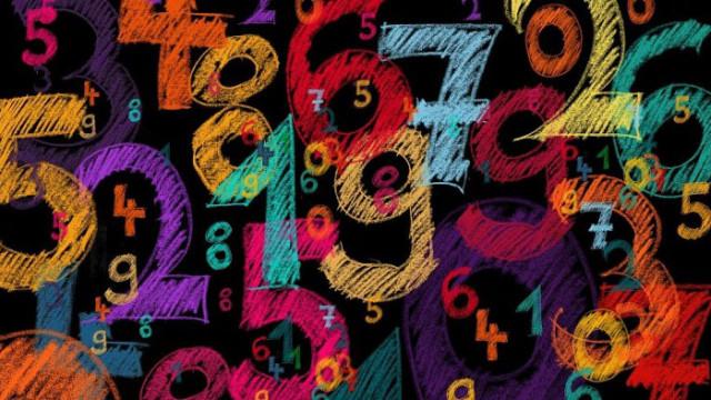 Ако имате тези числа в рождената си дата, съдбата винаги е на ваша страна!