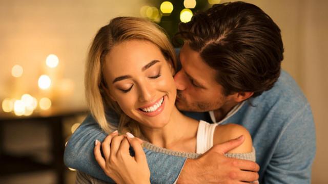 6 начина да задържите мъжа до себе си