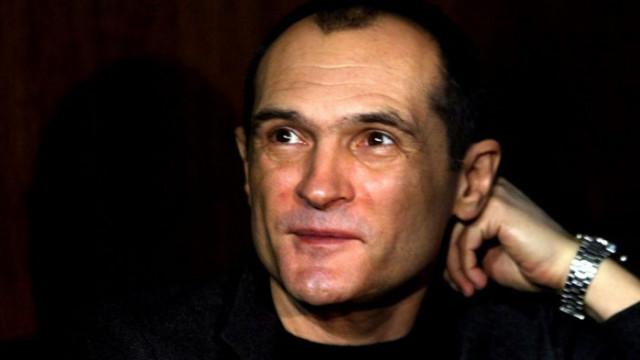 Васил Божков показа логото за бъдещата си партия