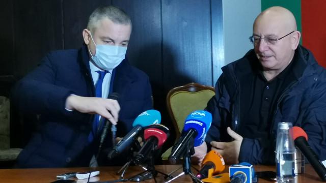 Вода за Варна и Черноморието има, водна криза не се очаква