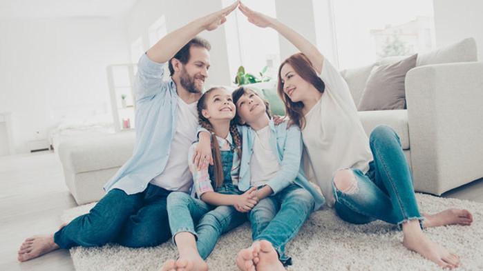 Защо ролята на бащата е толкова важна