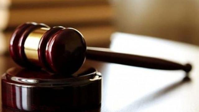 Условна присъда за варненка, противозаконно присвоила намерен на пейка чужд портфейл