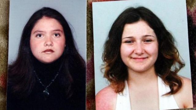 Майката на Росица и Христина вече се е примирила, че няма да хванат втори убиец