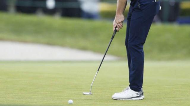 Николова: България има потенциал за развитие като дестинация за голф туризъм