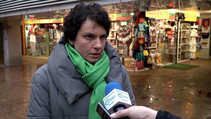 Столичната община губи над 1 млн. лв. заради схема с магазини под наем