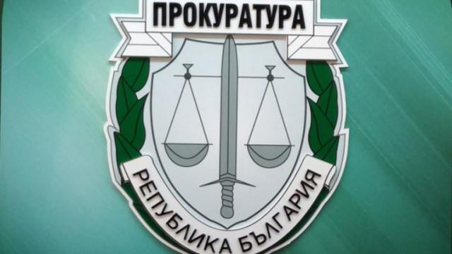 Окръжната прокуратура във Варна предаде на съд подсъдима за причиняване на смърт  в пътен инцидент