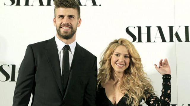 Шакира се страхува от брак с Пике