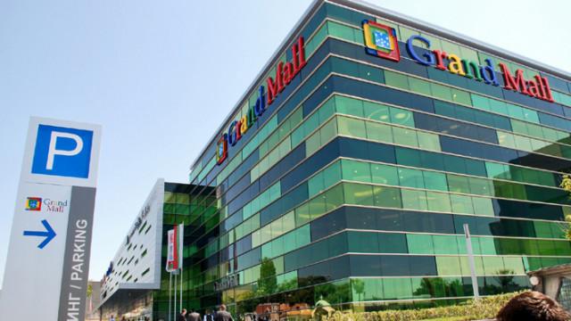 Иво Генов: Най-големият търговски център във Варна отвори с нови мерки за здравна безопасност