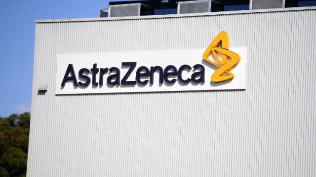 Испания ваксинира с AstraZeneca хора до 55 години