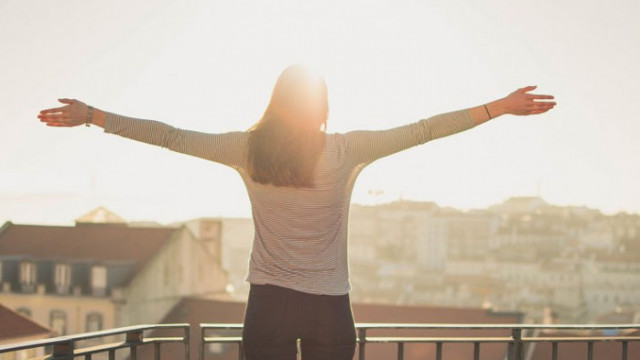 Как да удължим младостта на духа и тялото?