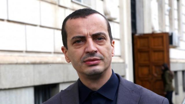 Тодор Чобанов: С настъпващите избори ще се засилят фалшивите новини, свързани с пандемията