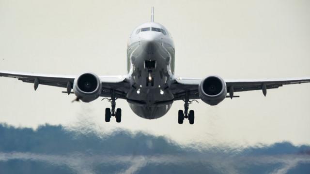 Самолетите на бъдещето ще летят на водород