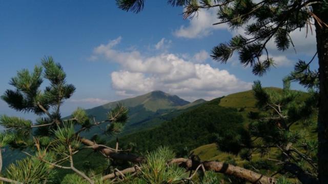 Успешна акция в Беласица: Спасиха турист, пропаднал в пропаст