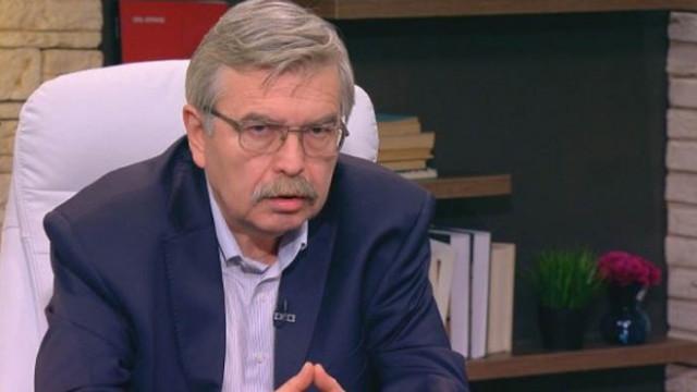 Емил Хърсев: ББР ще получи по-голяма доходност от сделката с акциите на ПИБ