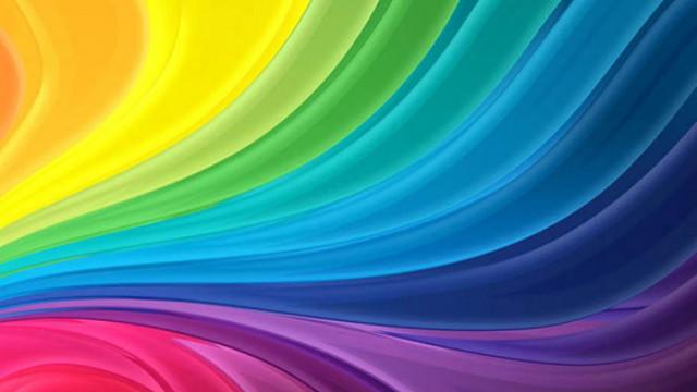 Цветовете за дните на седмицата от 8 до 14 февруари