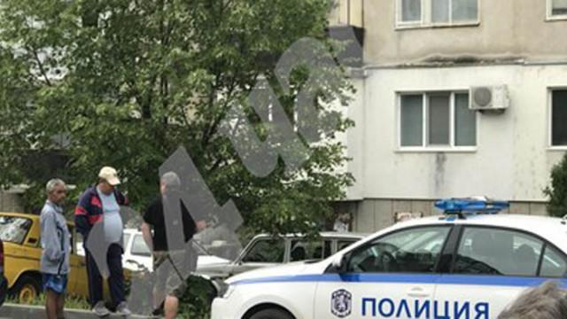 Наемател и хазяин са убити в Казанлък, ръгали се един друг