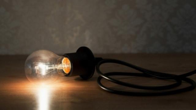 Без електричество на 8-ми февруари