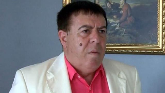 Бургаският окръжен съд допусна Бенчо Б. да се лекува извън страната