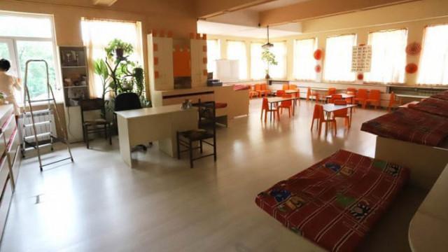 12 деца от 80-то ОДЗ в София са били контактни на заразената медицинска сестра