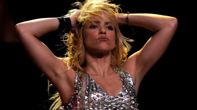 Шакира, рожедният й ден и драстичната промяна, на която певицата се подложи
