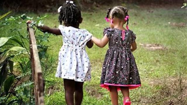 В Нидерландия спират осиновяванията на деца от чужбина заради злоупотреби