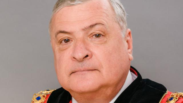 Ректорът на МУ-Варна с поздрав към стоматолозите