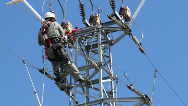 Местности и райони във Варна без ток на 9 февруари 2021 г.