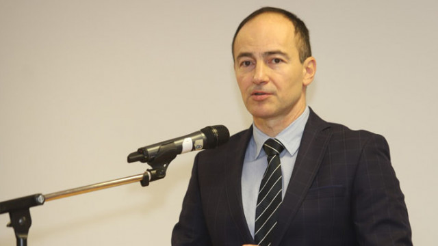 Ковачев: На какви преговори се надява Заев?