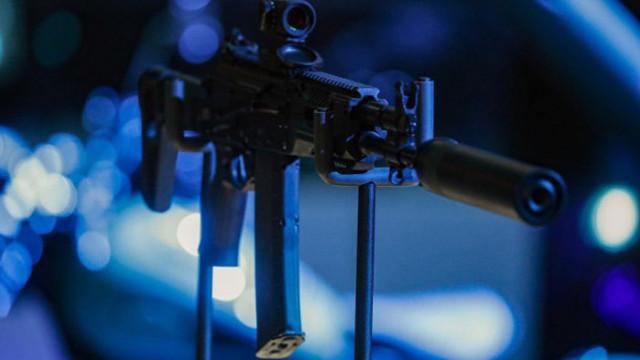 """""""Калашников"""" пусна оръжие, което учи собственика си как да стреля"""
